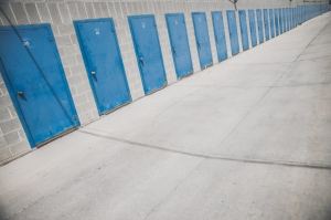 Safe Harbor Self Storage - Photo 7