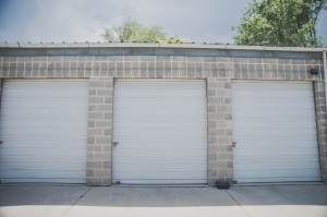 Safe Harbor Self Storage - Photo 9