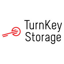 View Larger TurnKey Storage   Provo, UT   Photo 4