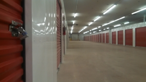 Picture of TurnKey Storage - Abilene San Jacinto
