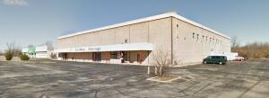 TurnKey Storage - Dayton OH