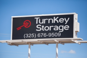 TurnKey Storage - Dayton OH Facility at  4753 Salem Ave, Trotwood, OH