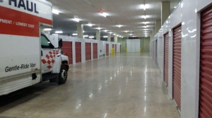 Picture of TurnKey Storage - Wichita Falls TX