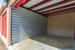 CubeSmart Self Storage - Winston-Salem - Photo 5