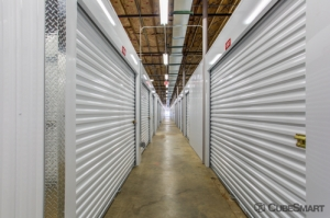 CubeSmart Self Storage - Winston-Salem - Photo 6