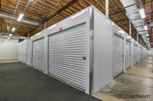 CubeSmart Self Storage - Winston-Salem - Photo 7