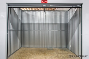 CubeSmart Self Storage - Winston-Salem - Photo 8