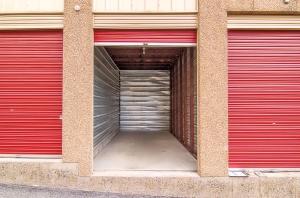 Prime Storage - Avon- 850 Nottingham - Photo 3