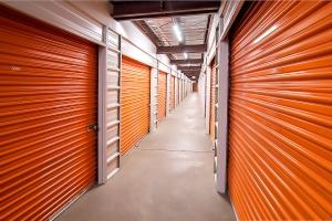 Prime Storage - Avon- 850 Nottingham - Photo 6