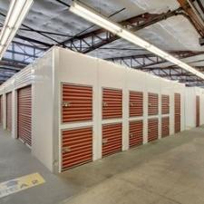 Market Street Storage