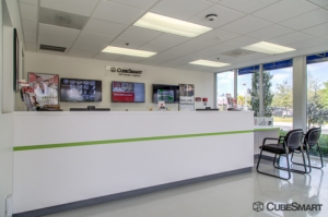 CubeSmart Self Storage - Miami - 590 NW 137th Ave - Photo 2