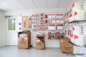 CubeSmart Self Storage - Miami - 590 NW 137th Ave - Photo 3