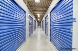 CubeSmart Self Storage - Miami - 590 NW 137th Ave - Photo 4