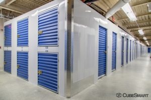 CubeSmart Self Storage - Miami - 590 NW 137th Ave - Photo 5