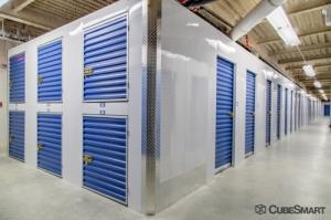 CubeSmart Self Storage - Miami - 590 NW 137th Ave - Photo 5