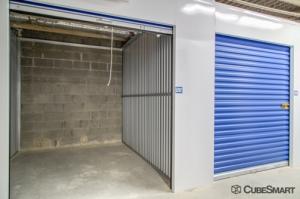 CubeSmart Self Storage - Miami - 590 NW 137th Ave - Photo 6