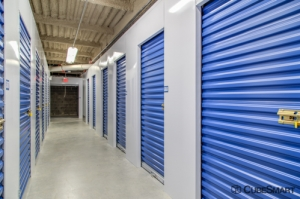 CubeSmart Self Storage - Miami - 590 NW 137th Ave - Photo 7