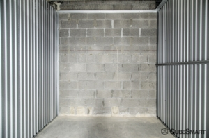 CubeSmart Self Storage - Miami - 590 NW 137th Ave - Photo 8