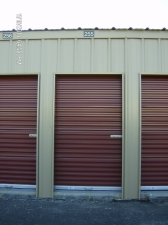 Beachside Storage and Business Park - Photo 3