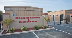 Beachside Storage and Business Park - Photo 2