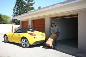 Beachside Storage and Business Park - Photo 4