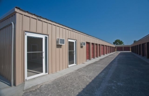 Beachside Storage and Business Park - Photo 5