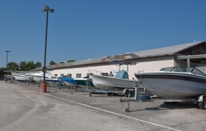 Beachside Storage and Business Park - Photo 6