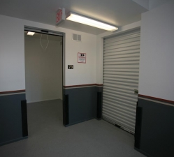 Beachside Storage and Business Park - Photo 7