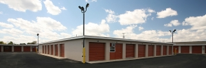 Beachside Storage and Business Park - Photo 8