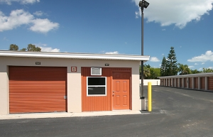 Beachside Storage and Business Park - Photo 9