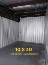 Beachside Storage and Business Park - Photo 14