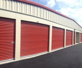 South Street Self Storage - Photo 6