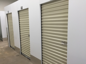 Ashwood Park Climate Controlled Self-Storage