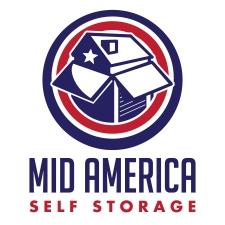 Mid America Self Storage