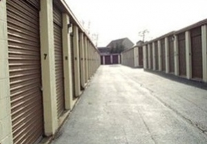 Image of 4Storage4You - Cindy Lane Facility on 40 Cindy Lane  in Ocean Township, NJ - View 2