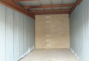 Image of 4Storage4You - Cindy Lane Facility on 40 Cindy Lane  in Ocean Township, NJ - View 4