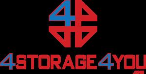 4Storage4You - Bethlehem Pike Facility at  947 Bethlehem Pike, Montgomeryville, PA