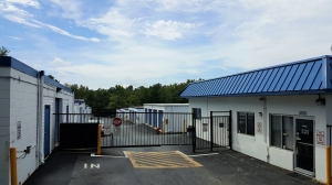 Temple Hills Self Storage