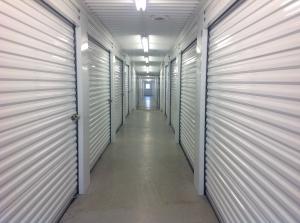 Cimarron Storage - Photo 2