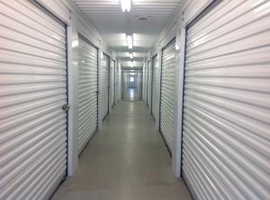 Cimarron Storage - Photo 8