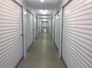 Cimarron Storage - Photo 9