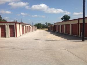 Cimarron Storage - Photo 10