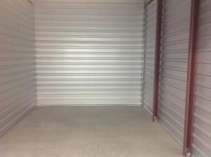 Cimarron Storage - Photo 13