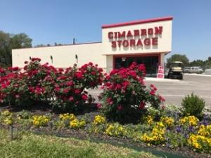 Cimarron Storage - Photo 14