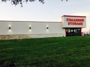 Cimarron Storage - Photo 15