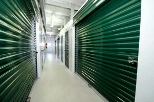 Storage King USA - Summerville