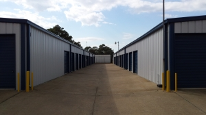 Picture of Mini U Storage - Kingwood