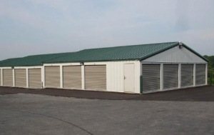 Sullivan Self Storage - Photo 3