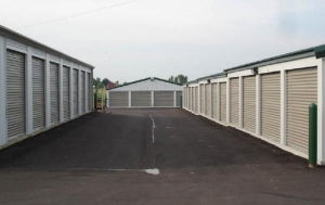 Sullivan Self Storage - Photo 4