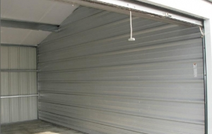 Sullivan Self Storage - Photo 5